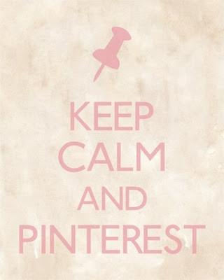 Pinterest-y-farmacia