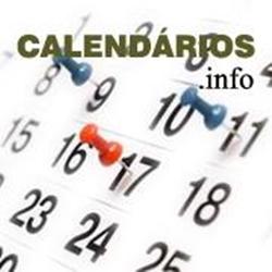 Calendários.Info