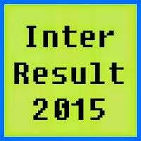 BISE Abbottabad Board Intermediate Result 2016 Part 1, 2