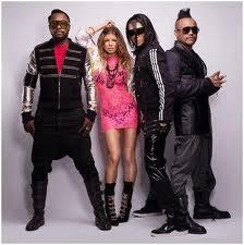 News // The Black Eyed Peas, Pause Ou Séparation ?