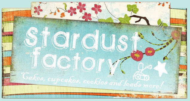 Stardust Factory