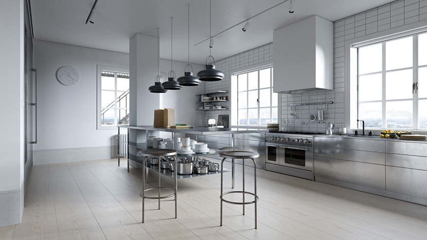 video-render-escandinavo-visualizacion-arquitectonica-wishbone-03
