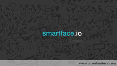 smartface uygulama geliştirme