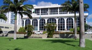 Tribunal de Contas de Alagoas estuda lançar concurso público
