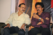 Jandapai Kapiraju success meet-thumbnail-18