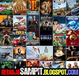 Situs Tempat Download Game Hp, Tema Hp, Aplikasi Hp, Ringtons Hp, Mp3, Video, Screen sever, dan Berbagai macam pernak-pernik buat Handphone