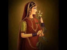 Shabar Vashikaran Mantra to Control Wife or Girl Friend
