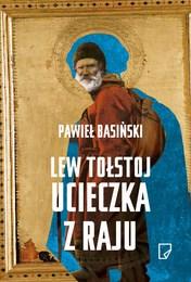 http://lubimyczytac.pl/ksiazka/268520/lew-tolstoj-ucieczka-z-raju