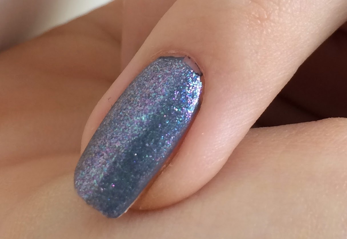 gosh-stardust-nail-lacquer