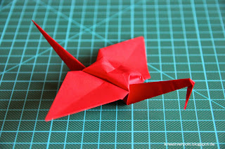 http://kreativerpott.blogspot.de/2014/03/origami-kranich.html