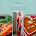 Lou Arnold's Weight Loss Recipe eBook