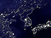 Labels: nuclear test pyongyang North Korea tests china 2013 north . north korea