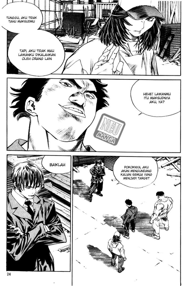 Dilarang COPAS - situs resmi www.mangacanblog.com - Komik change guy 221 - chapter 221 222 Indonesia change guy 221 - chapter 221 Terbaru 5|Baca Manga Komik Indonesia|Mangacan