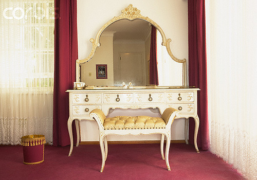 dressing table designs