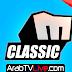 بث مباشر | قناة ميلودي كلاسيك Melody Classi TV HD LIVE