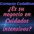 Contacto CodeBlue