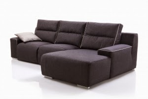 Muebles f y m ourense sofa chaiselongue rinconera te ayudamos a decidir - Muebles fym ...