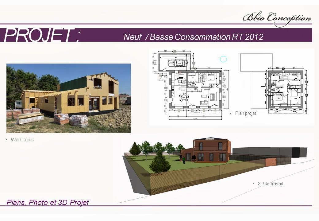 bbio conception r alisations. Black Bedroom Furniture Sets. Home Design Ideas