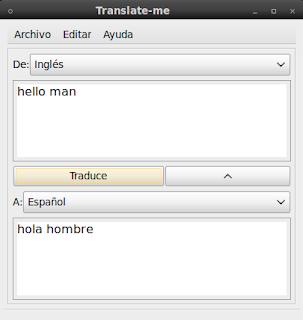 Imagen de tranlate-me en Ubuntu 10.04