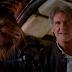 'Star Wars - O Despertar da Força' ganha trailer recheado de cenas novas, assista!