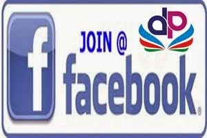 Join @ Facebook