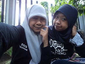 sister :3