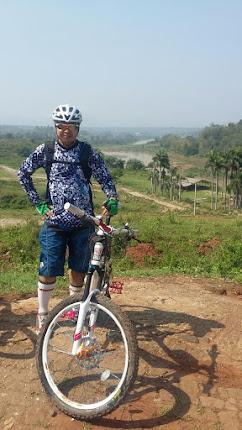 Gwes Silaturahmi
