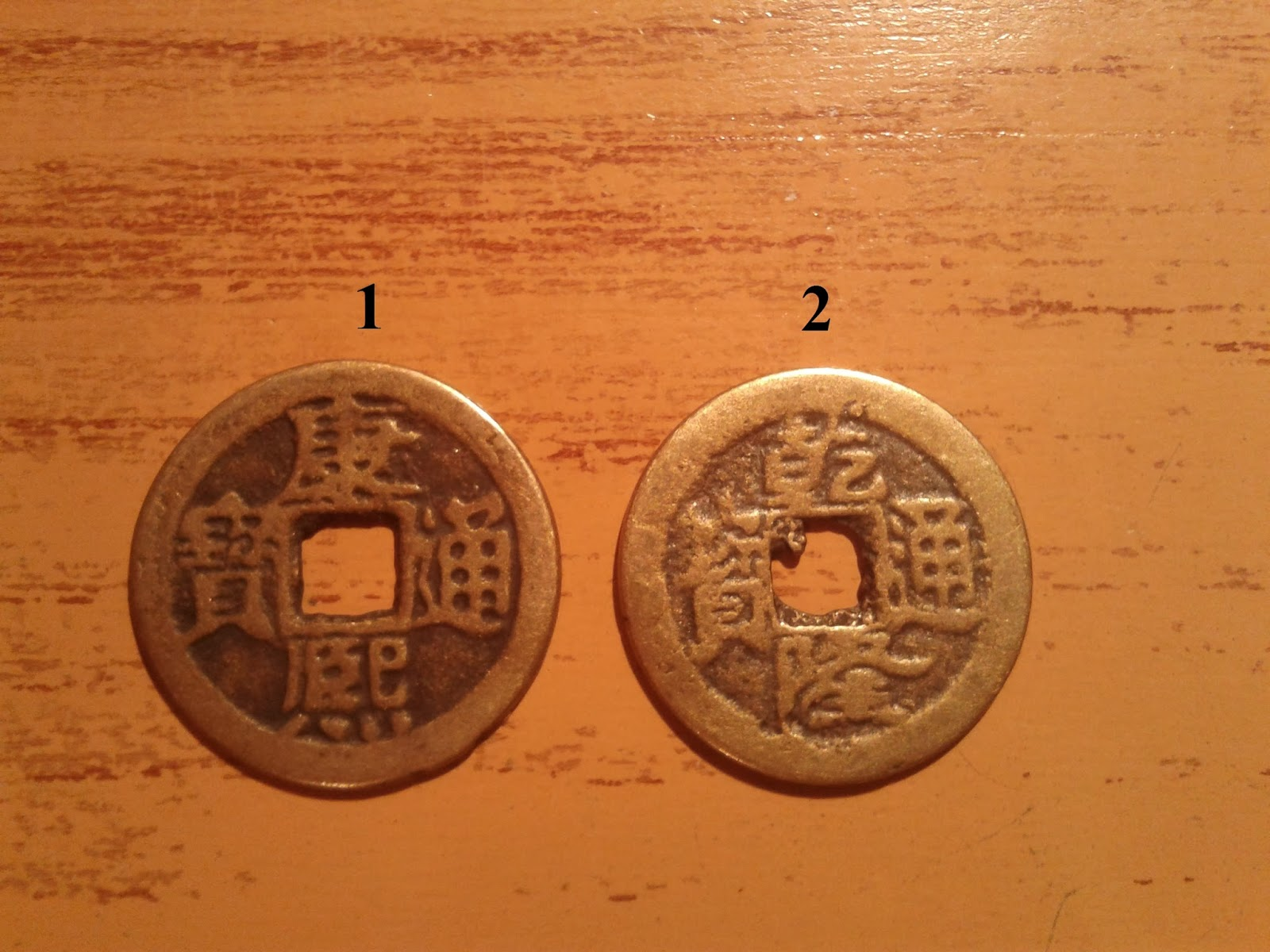 SEYCHELLES SET OF 5 COINS 1 5 10 25 CENTS 1 RUPEES 2004-2010 UNC
