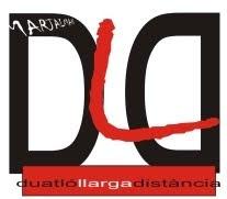logoDLD - DLD SUECA