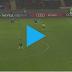 Video Highlight Goals AC Milan 3 - 0 Inter Milan. Serie A 2016