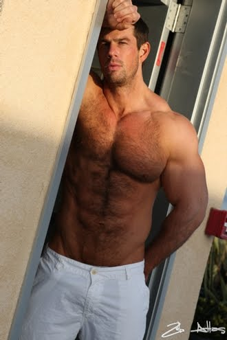 Zeb Atlas Dick 43