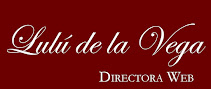 Directora Web