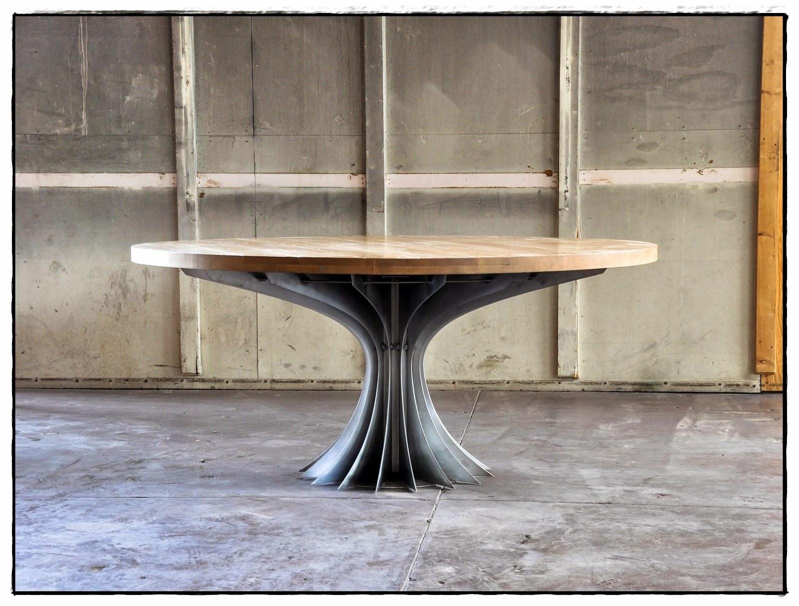 muebles vintage industrial cordoba
