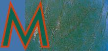 IJ-8 Main