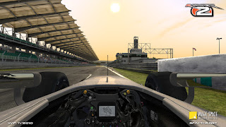 RFactor2 BETA released