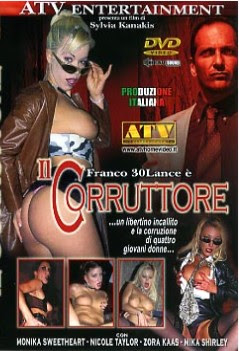 Il corruttore streaming ita