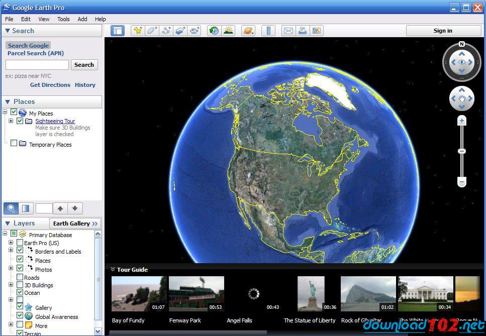 51yGsnm3W4L Norton antivius 2013 keygen, serial key DOWNLOAD. . . Google E