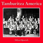 Tamburitza America