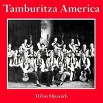 Tamburitza America