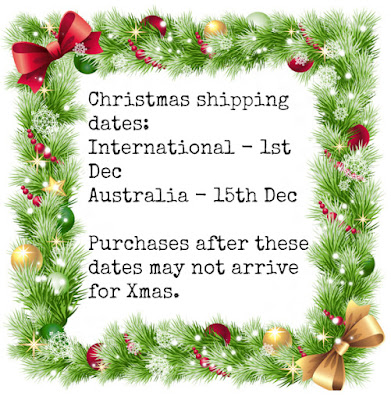 christmas shipping cutoff dates domum vindemia