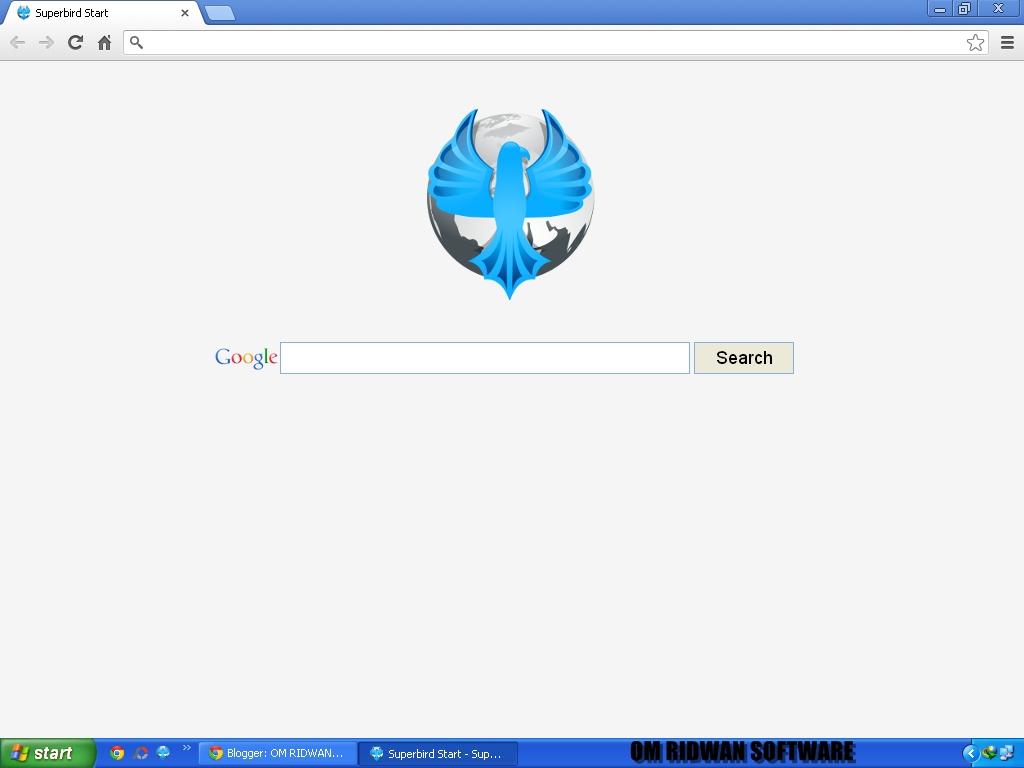 http://4.bp.blogspot.com/-Hw3C4P_2WmI/UZ8mPvA-trI/AAAAAAAALcQ/bDgI5qEFJXo/s1600/Screenshot.jpg