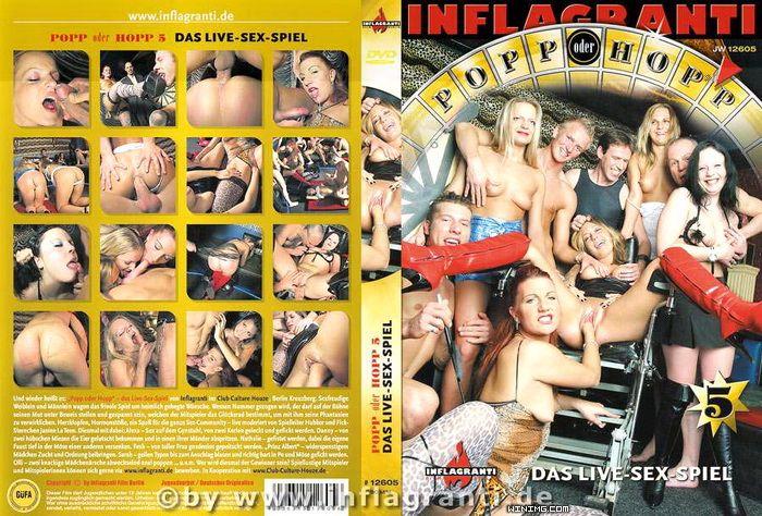 popp oder hopp kosrenlos porno
