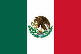 Ciudad Obregon Mexico Mission