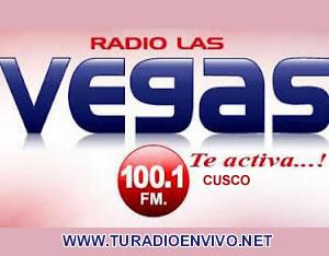 Radio OASIS 100.1 EN VIVO - ONLINE - Radios en vivo