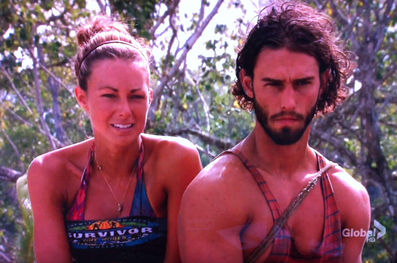 chelsea and jay survivor dating And some people are that survivor: pearl islands oh jay his fantasy final three of him, chelsea and kim was just too alluring.