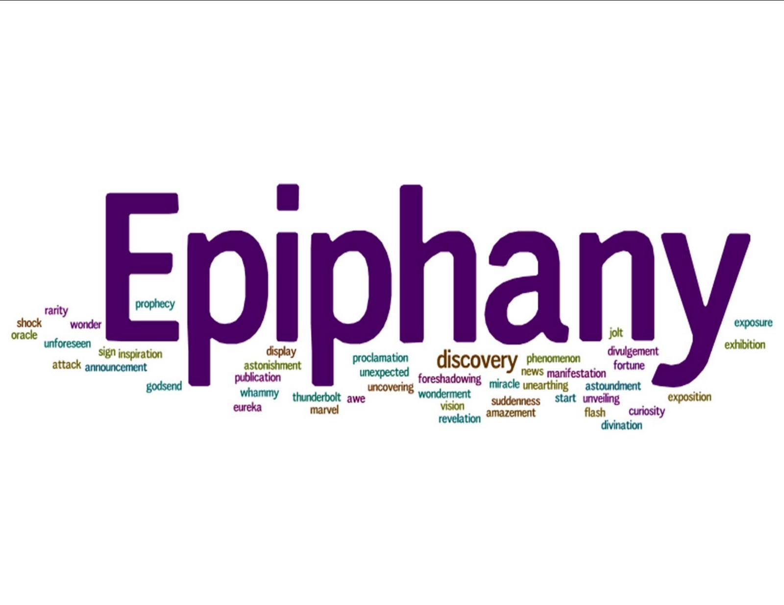Epiphany Lutheran Chuch Cathedral Choir - Epiphany Lutheran Chuch Youth Choir - Epiphany Sings Love