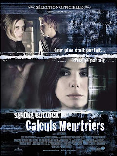Watch Movie Calculs meurtriers Streaming (2002)