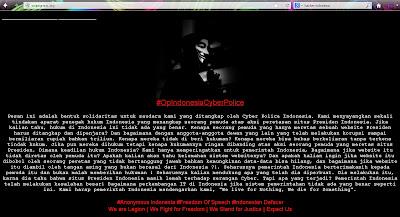 http://asalasah.blogspot.com/2013/03/respon-para-hacker-mengetahui-temannya.html- Reaksi Para Peretas Internasional atas Pemangkapan Wildan