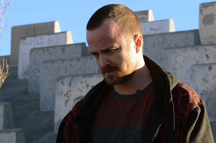 Watch Breaking Bad Confessions The Final Season Free Online Stream