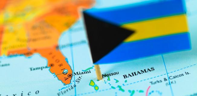 Image result for Bahamian